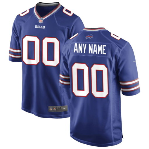 Men_s-Buffalo-Bills-Royal-Custom-Game-Jersey