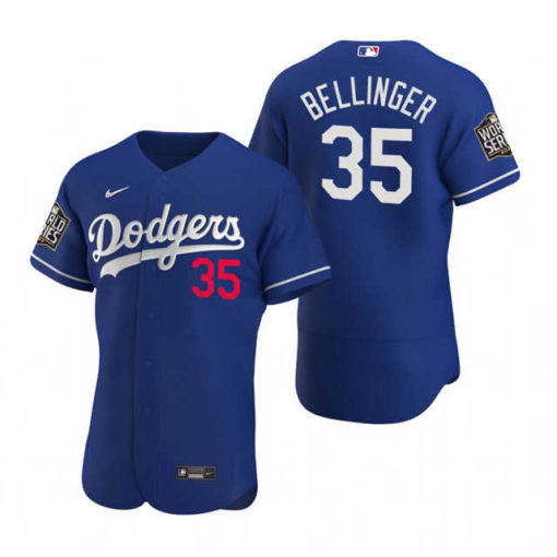 dodgers-cody-bellinger-royal-2020-world-series-authentic-jersey