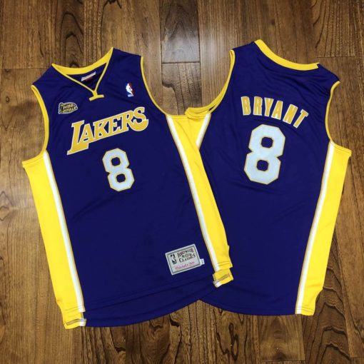 Los Angeles Lakers Archives - jerseys2021